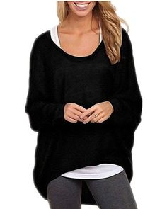 Special Offer: $9.99 amazon.com The material of shirt is a bit thin and see thru,designed for wearing a colorful bra in it,which will make you so sexy and show your good figure,also perfect for cool summer and spring season,it is very comfortable and breathable.Or it still looks cute with a...