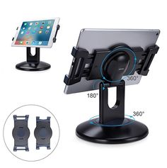 Flavor In Provided Acrylic Ipad Display Rack Mobile Phone Holder Stand 3c Store Table Shelf Phone Bracket Unti Theft Alarm System Accessories Fragrant