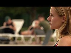 The Lifeguard: Trailer --  -- http://wtch.it/HiEgN