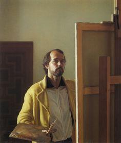 Chilean Artist. Chilean Painter, Paintings, Oil paintings, woman paintings, Ladies, Figurative Painter, Figurative, Drawings, Claudio Bravo