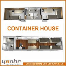 2 bedroom 40 foot container home에 대한 이미지 검색결과