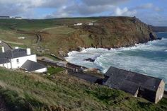 27 things to do in Cornwall before you die | West Briton