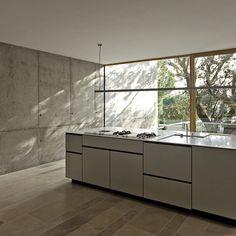 """Ábaton Architects Madrid (image from Ábaton website)"