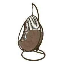 M s de 25 ideas incre bles sobre silla de huevo colgante - Silla huevo ikea ...