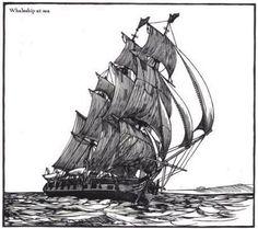 Google Image Result for http://4.bp.blogspot.com/-KD6vgCGSPjY/T23AL-qAsiI/AAAAAAAAArU/67OHoN2ATeU/s1600/researchers-find-whaling-ship.jpg