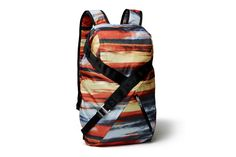 Y-3 ワースリー 2014SS アクセサリーコレクション バッグ