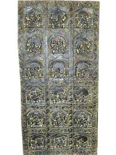 Antique Wooden Kama Sutra Shutters Carving Decorative Wall Panel India Furniture 72 Inch by mogulinterior, http://www.amazon.com/dp/B004WZGJ6I/ref=cm_sw_r_pi_dp_lJoXqb0PNN3Z6