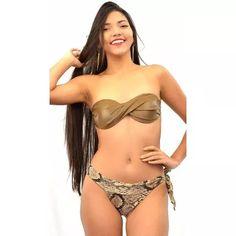 c425875a1c8c 593 melhores imagens da pasta Biquínis Sexy Girl em 2017 | Atacado e ...