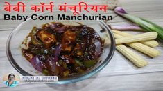 Picnic food ideas indian picnic food ideas indian large groups kids co indian recipes in hindi pinterest picnic foods food forumfinder Gallery