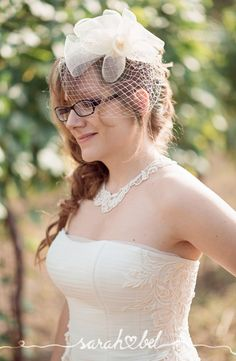 Sarah Bel Photography is a creative team from Vienna specialised in happy vintage photography at various events who also creates scripted videos. Armin, Vintage Photography, In This Moment, Weddings, Creative, Happy, Fashion, Moda, Fashion Styles
