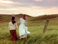 I adore Anne of Green Gables, the books and movies will absolutely remain my favorite forever!  liebemarlene:    24freedinners:    queeneileen:pinpricks:Anne of Green Gables  favorite favorite as a kid!