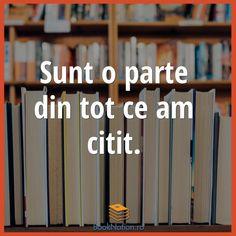 #citate #citesc #eucitesc #cartestagram #iubescsacitesc #books #booklover #igreads #romania #reading Kids And Parenting, Romania, Book Lovers, Company Logo, Reading, Instagram Posts, Quotes, Books, Quotations