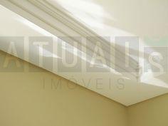 Gesso da Sala |  | Casa em Condomínio | São Bras | 4 suítes 420m2 | Quer conhecer? (41) 4106-7799 | contato@atuais.com.br | Whatsapp (41) 9595-0002