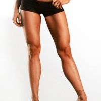 THE BEST EXERCISES FOR INNER AND OUTER THIGHS PIN IT – Alaadin Fitness