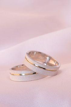 Teen Jewelry, Womens Jewelry Rings, Cute Jewelry, Luxury Jewelry, Friend Jewelry, Classic Engagement Rings, Cute Rings, Body Jewellery, Beautiful Rings