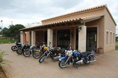 Mehr Farben in Ihrem Leben zusammen mit  modernem Motorrad! Große Auswahl von Motorräder auf reifendirekt!!!