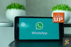 Finally you can send ANY file through WhatsApp  Finally the update many of us have been waiting for is finally rolling out on the insanely popular instant messaging application WhatsApp. In its latest version users can now send practically ANY file to chats! You can also do some neat stuff with text formatting too.  A while back WhatsApp released a new feature that allowed users to share basic document files (.doc .txt .ppt etc.) through the application. Today theyre expanding that to allow…