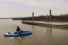2012 Stockton Summer Bucket List: Cruise the Delta! #Stocktonsummer