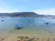 #redes #mar #galicia