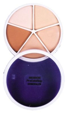 ColoRings Concealer *** Visit the image link more details. Note: It's an affiliate link to Amazon