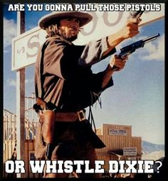 Great clint movie.