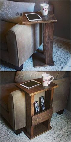 50 Easy and Stunning DIY Wood Projects Ideas for Decorate Your Home Diy Furniture Ideas Decorate DIY Easy Home Ideas Projects Stunning Wood Diy Furniture Redo, Diy Furniture Plans Wood Projects, Easy Woodworking Projects, Diy Pallet Projects, Woodworking Furniture, Woodworking Quotes, Furniture Ideas, Woodworking Plans, Cheap Furniture