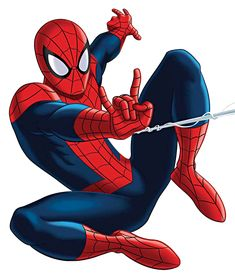 http://wondersofdisney.webs.com/disxd/spiderman/spiderman/spiderman.htm