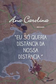 é mágoa - ana carolina Cover, Quotes, Books, Movie Posters, Cool Messages, Random Thoughts, Romanticism, Words, Singers