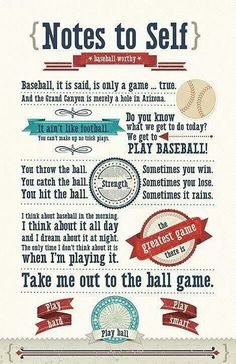 Baseball Tips, Baseball Posters, Baseball Quotes, Baseball Party, Baseball Season, Sports Baseball, Baseball Mom, Baseball Stuff, Baseball Games