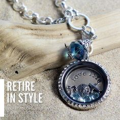 Authentic Origami Owl Charms-New /& retraité