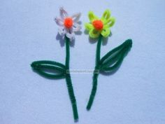 Fleurs version 2 (3)