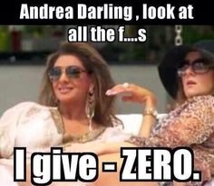 Gina Liano and Jackie Gillies from the real housewives of Melbourne