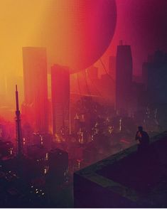Hey, @beeple_crap is this pic inspired by #destiny2 ? Tags:  #cybervibe #digitalart #dystopia #cyberpunk #киберпанк #サイバーパンク #cyberart #neotokyo #cybercity #dystopian #ghostintheshell #bladerunner #gits #bladerunner2049 #cyberpunkart #bladerunnercity #scifi #scifiart #destinythegame #darkcity #cyberpunk2077
