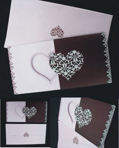 wedding-invitation-card-printing-machine - New Invitation Cards Wedding Invitations Online, Baptism Invitations, Wedding Invitation Cards, Birthday Invitations, Wedding Cards, Invitation Card Printing, Invitation Templates, Marriage Cards, Indian Marriage