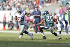 Normally, I caution all Cowboys fans to take a national media outlet s rankings or analysis with a grain of salt. The same is true with NFL.com s Bucky Brooks list of the top 10 teams with the most talent on their roster. Rounding out his list, as the number 10 most talented team according to Brooks, are our Dallas Cowboys. Despite a 4-12 season a year ago, Brooks is on board with most of Cowboys Nation s optimism about the current roster. Obviou