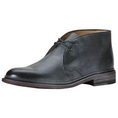 Frye James Chukka Boot - Men's | Backcountry.com