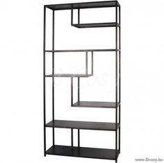 "Lifestyle94-Lifestyle Arizon- Shelf 80 <span style=""font-size: 6pt;""> boekenrek-Boekenkast-boekekast-armoire-à-livres-Bibliotheque-étagère-à-livres-bookshelf-Book-Shelf-library-cupboard-bibliothek-Buecherschrank--Buecherregal-Buecherbord-Regal </span>"