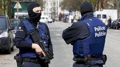 Frustraron ataque terrorista en Francia
