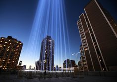 The 11th anniversary of the Sept. 11 terrorist attacks - The Washington Post