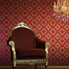 7ce00f9a767cb424bb0c8283cd21157a  wallpaper rose cheap wallpaper