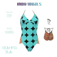 #bathing #suit #vleg #elegance #colors