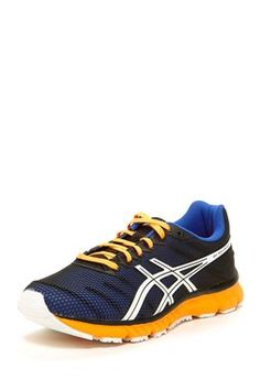 huge selection of ebc72 72bc0 Asics Gel Speedstar 6 Performance Shoe    Running Sneakers, Running Shoes,  Sports