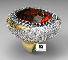 bijoux femme | achat diamant | prix diamant | alliance mariage | achat bague | bijoux homme | achats bijoux | vente bijoux | bijou or | bijou argent | bijou diamants | bague solitaire | bague saphir | bague rubis | bague émeraude | bijoux pendentif | bijou or diamant | alliance de mariage | chevalière or | pendentif médaille | pendentif diamant | or jaune | or blanc http://www.princessediamants.com/categorie-bagues-femme-or-diamants-22.htm