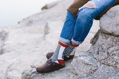 #oybo #socks #oybosocks #chaussettes #calzini #oddsocks #birkenstock #fashion #streetstyle #blackandwhite