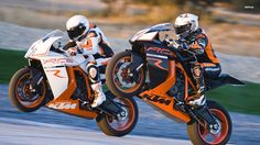 KTM RC R Wallpapers Photos and Pictures AllCelebrities