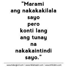 Mga Patama Tagalog Love Quotes for you Tagalog Quotes Patama, Tagalog Quotes Hugot Funny, Tagalog Words, Filipino Quotes, Pinoy Quotes, Tagalog Love Quotes, Reality Quotes, Life Quotes, Love Sayings