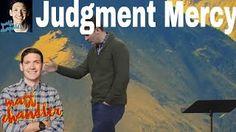 Matt Chandler Sermons From The Village Church Judgment Mercy 3 1 15 Matt Chandler, High School Football, Galveston, Good News, Teaching, Pastor, Education, Onderwijs, Learning