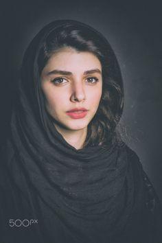 Persian dating website toronto