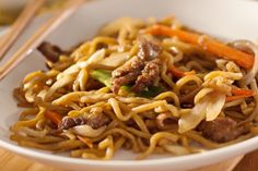 Discover what are Chinese Vegetable Food Preparation Top Ramen Noodles, Beef And Noodles, Shrimp Noodles, Chinese Vegetables, Mixed Vegetables, Chinese Cabbage, Chinese Food, Chinese Coleslaw, Asian Beef