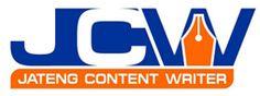 Jateng Content Writer